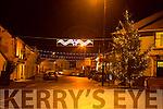 Christmas Lights Ballybunion