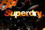 Seaport: Superdry