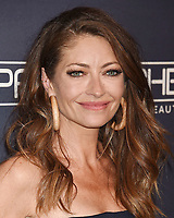 CULVER CITY, CA - NOVEMBER 11: Actress Rebecca Gayheart attends the 2017 Baby2Baby Gala at 3Labs on November 11, 2017 in Culver City, California.<br /> CAP/ROT/TM<br /> &copy;TM/ROT/Capital Pictures