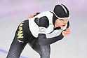 PyeongChang 2018: Speed Skating: Ladies' 5000m
