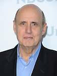 Jeffrey Tambor attends  NBCUNIVERSAL PRESS TOUR ALL-STAR PARTY held at THE ATHENAEUM in Pasadena, California on January 06,2011                                                                   Copyright 2012  Hollywood Press Agency