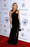 BEVERLY HILLS, CA. - October 25: TV Personality Vanna White arrives at The 30th Anniversary Carousel Of Hope Ball at The Beverly Hilton Hotel on October 25, 2008 in Beverly Hills, California.