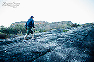 Image Ref: CA739<br />