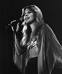 1976 Fleetwood Mac & Kingfish