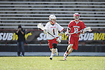 MLAX-1-Mike Chanenchuk 2012