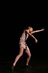 IZUMI<br /> <br /> Chorégraphie, collage sonore, lumière, costumes, danse<br /> Rihoko Sato<br /> Coordination technique et assistant lumière<br /> Sergio Pessanha<br /> Production KARAS<br /> Coréalisation Maison de la culture du Japon à Paris, CND Centre national de la danse dans le cadre de Camping 2019 Spectacle créé le 26.06.2019 à la Maison de la culture du Japon à Paris.