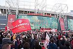 130513 Manchester Utd trophy parade