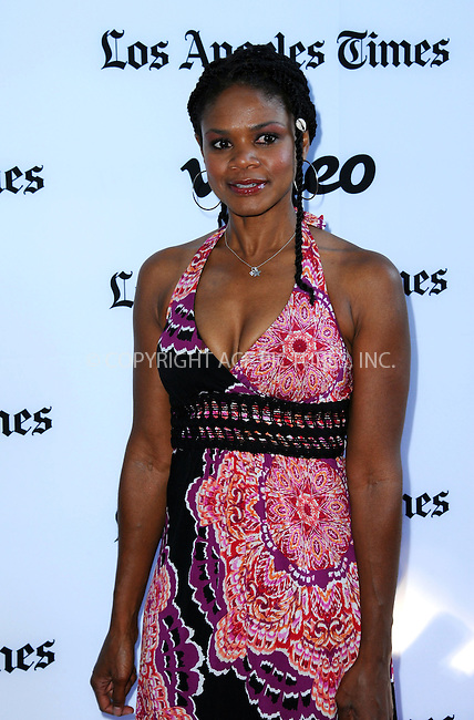 WWW.ACEPIXS.COM<br /> <br /> <br /> June 26, 2013, North Hollywood, CA.<br /> <br /> Kimberly Elise arriving at the Los Angeles Premiere of 'Some Girl(s)' at Laemmle NoHo7 on June 26, 2013 in North Hollywood, CA.<br /> <br /> <br /> <br /> <br /> By Line: Peter West/ACE Pictures<br /> <br /> ACE Pictures, Inc<br /> Tel: 646 769 0430<br /> Email: info@acepixs.com