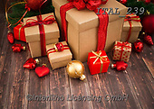 Alberta, CHRISTMAS SYMBOLS, WEIHNACHTEN SYMBOLE, NAVIDAD SÍMBOLOS, photos+++++,ITAL239,#xx#