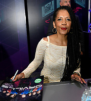 FOX FAN FAIR AT SAN DIEGO COMIC-CON© 2019: THE ORVILLE Cast Member Penny Johnson Jerald during THE ORVILLE booth signing on Saturday, July 20 at the FOX FAN FAIR AT SAN DIEGO COMIC-CON© 2019. CR: Alan Hess/FOX © 2019 FOX MEDIA LLC