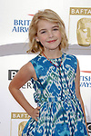 KIERNAN SHIPKA. 8th Annual BAFTA/LA TV Tea Party at the Hyatt Regency Century Plaza. Los Angeles, CA, USA. August 28, 2010. ©Tim Copeland/CelphImage