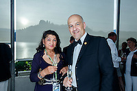 Rotary-Bled 2014
