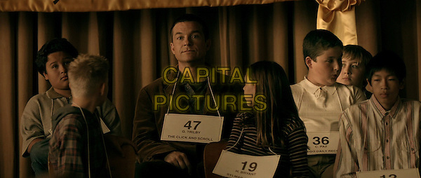 Jason Bateman<br /> in Bad Words (2013) <br /> *Filmstill - Editorial Use Only*<br /> CAP/FB<br /> Image supplied by Capital Pictures
