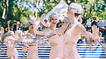 Jazz Age Lawn Party June 2017