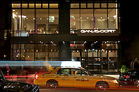 Hotel Gansevoort Park