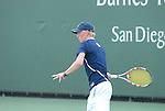 BYU 1112 TennisM