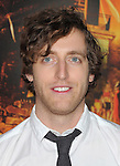 Thomas Middleditch at The Paramount Pictures L.A. Premiere of Fun Size held at Paramount Studios in Hollywood, California on October 25,2012                                                                               © 2012 Hollywood Press Agency
