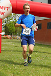 2015-05-09 British Orienteering 01 SB heats