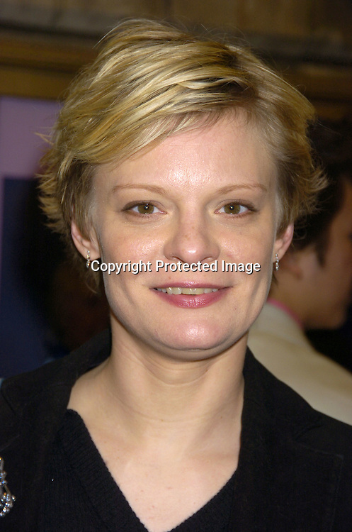 "Martha Plimpton ..at The Broadway opening night of ""Steel Magnolias"" ..on April 4, 2005 at The Lyceum Theatre. ..Photo by Robin Platzer, Twin Images"