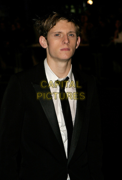 """King Kong"" UK film premiere, Odeon Leicester Square, London, UK..December 8th, 2005.Ref: AH.www.capitalpictures.com.sales@capitalpictures.com.© Capital Pictures."