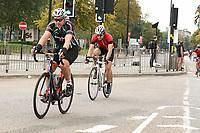 2017-09-24 VeloBirmingham 84 NT final turn