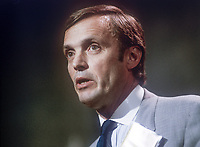 John MacDonald, QC, barrister, PPC, Liberal Party, UK, September, 1982, 198210000270A<br /><br />Copyright Image from Victor Patterson, 54 Dorchester Park, <br />Belfast, UK, BT9 6RJ<br /><br />t1: +44 28 9066 1296 (from Rep of Ireland 048 9066 1296)<br />t2: +44 28 9002 2446 (from Rep of Ireland 048 9002 2446)<br />m: +44 7802 353836<br /><br />victorpatterson@me.com<br />www.victorpatterson.com<br /><br />Please see my Terms and Conditions of Use at VICTORPATTERSON.COM. It is IMPORTANT that you familiarise yourself with them.<br /><br />Images used on the Internet must be visibly watermarked i.e. &copy;VICTORPATTERSON.COM within the body of the image and copyright metadata must not be deleted. Images used on the Internet have a size restriction of 4kbs and are chargeable at the then current NUJ rates.<br /><br />This image is only available for the use of the download recipient i.e. television station, newspaper, magazine, book publisher, etc, and must not be passed on to any third party. It is also downloaded on condition that each and every usage is notified within 7 days to victorpatterson@me.com<br /><br />The right of Victor Patterson to be identified as the author is asserted in accordance with The Copyright Designs And Patents Act (1988).