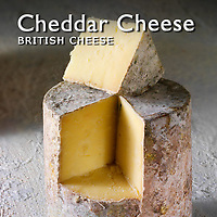 Cheddar Cheese |  Cheddar Cheese Pictures, Photos & Images
