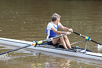 Race: 62: W.MasG.1x  [38]Taunton - TUN-Hawkey vs [39]Cardiff City - CFC-Rugman<br /> <br /> Gloucester Regatta 2017 - Saturday<br /> <br /> To purchase this photo, or to see pricing information for Prints and Downloads, click the blue 'Add to Cart' button at the top-right of the page.