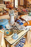 Lostwithiel Antiques