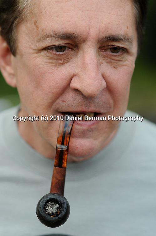 Steve Sarich
