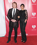 James McCartney and Jade Nazareth at The 2012 MusiCares Person of the Year Dinner honoring Paul McCartney at the Los Angeles Convention Center, West Hall in Los Angeles, California on February 10,2011                                                                               © 2012 DVS / Hollywood Press Agency