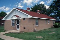 1998 April 22..Assisted Housing..Oakleaf Forest...CAPTION...NEG#.NRHA#..