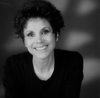 Portrait studio exclusif de<br /> la chanteuse Renee Claude<br /> <br />  (date exacte inconnue)<br /> <br /> PHOTO :  Agence Quebec Presse