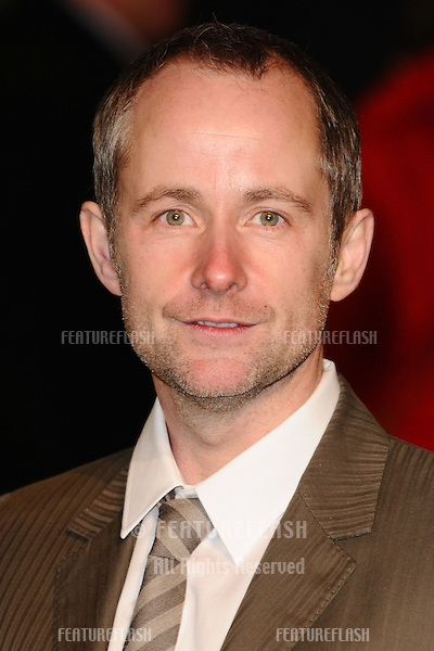 """Billy Boyd arriving for the premiere of """"The Hobbit: An Unexpected Journey"""" at the Odeon Leicester Square, London. 12/12/2012 Picture by: Steve Vas / Featureflash"""