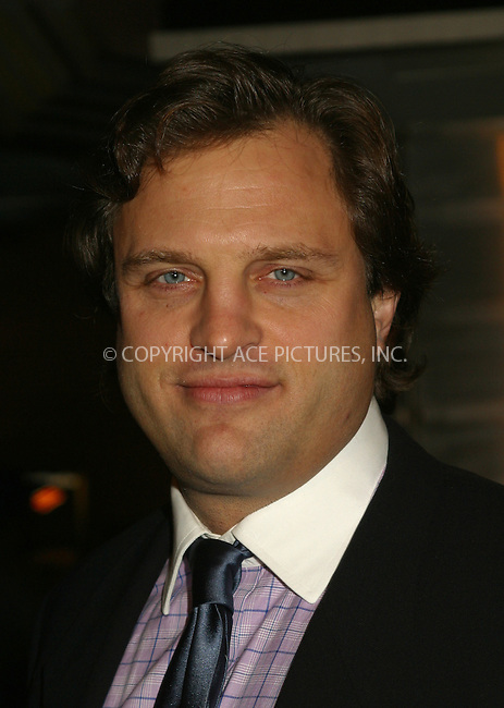 "Producer Michael Mailer arrives at the premiere of Universal Pictures' drama ""Empire."" New York, December 2, 2002. Please byline: Alecsey Boldeskul/NY Photo Press.   ..*PAY-PER-USE*      ....NY Photo Press:  ..phone (646) 267-6913;   ..e-mail: info@nyphotopress.com"