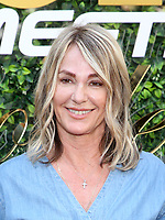 4 January 2020 - Beverly Hills, California - Nadia Comaneci. the 7th Annual Gold Meets Golden Brunch  held at Virginia Robinson Gardens and Estate. Photo Credit: FS/AdMedia