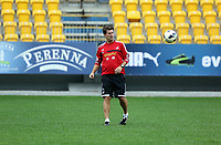 Wednesday 28 August 2013<br />