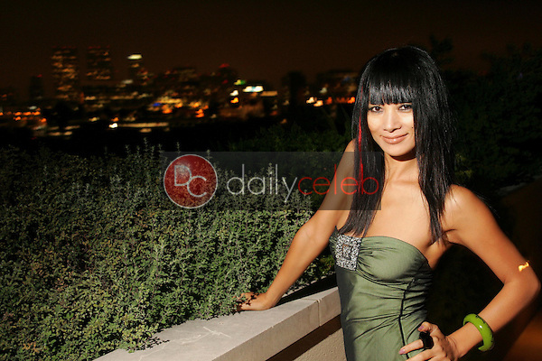 Bai Ling<br />at a private photo session. L'Ermitage Hotel, Los Angeles, CA. 09-15-05.<br />Dave Edwards/DailyCeleb.Com 818-249-4998