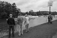 Henley on Thames. United Kingdom.  Wednesday,  29/06/2016,   09:09:18   2016 Henley Royal Regatta, Henley Reach.   [Mandatory Credit Peter Spurrier/ Intersport Images]