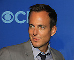 Will Arnett - The Millers at the CBS Upfront on May 15, 2013 at Lincoln Center, New York City, New York. (Photo by Sue Coflin/Max Photos)