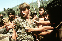 Apocalypse Now (1979) <br /> Martin Sheen<br /> *Filmstill - Editorial Use Only*<br /> CAP/KFS<br /> Image supplied by Capital Pictures