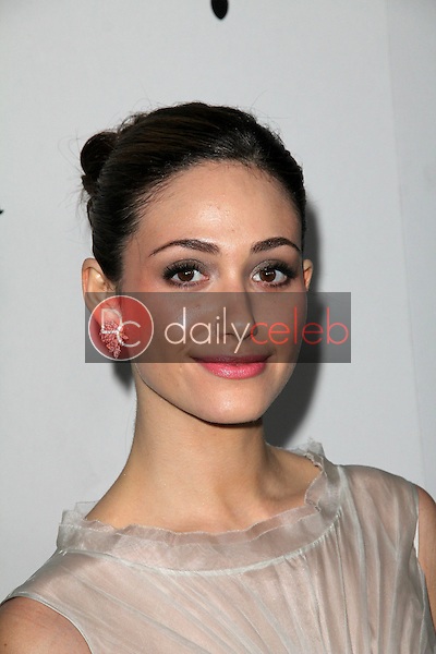 Emmy Rossum<br /> at the W Magazine Best Performances Issue Golden Globes Party, Chateau Marmont, West Hollywood, CA 01-13-12<br /> David Edwards/DailyCeleb.com 818-249-4998