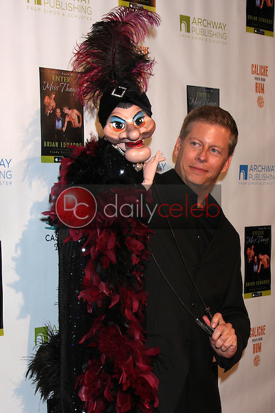 Madame<br />
