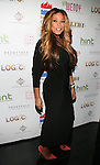 "Wendy Williams celebrates the launch of her new book ""Ask Wendy"" by HarperCollins and her new Broadway role as Matron ""Mama"" Morton in Chicago - Held at Pink Elephant, NY"