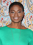 Adina Porter<br />  attends The Los Angeles Premiere for the third season of HBO's series VEEP held at Paramount Studios in Hollywood, California on March 24,2014                                                                               © 2014 Hollywood Press Agency