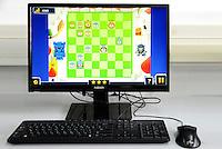 Boris_chessmatec_16