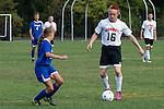 16 CHS Soccer Boys v 05 Mascenic