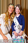 Western Canada Rose Catharine Joyce<br />