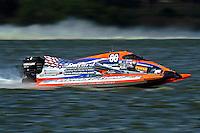 Brent Dillard (#80) (SST-120 class)
