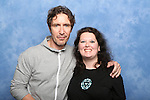 Paul McGann_gallery